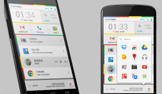 5-home-screen-android-terbaik