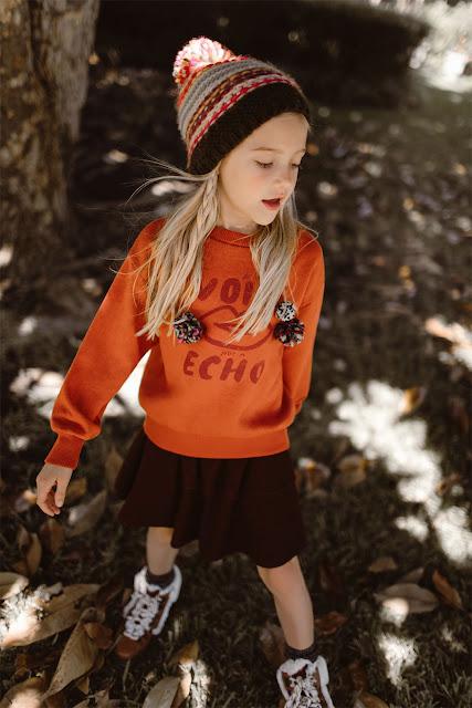 moda-zara-niña-2017-2018