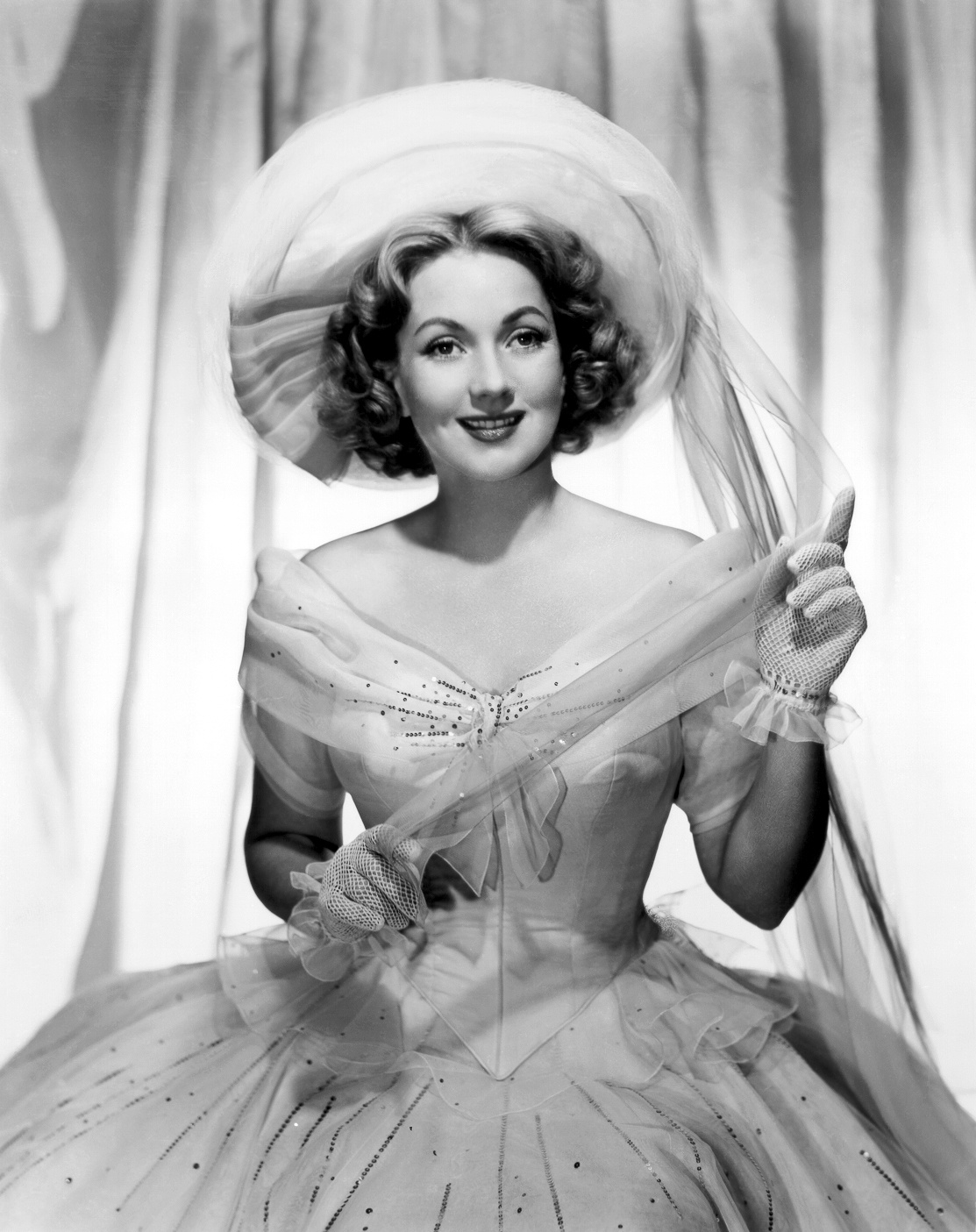 Watch Ann Sothern video