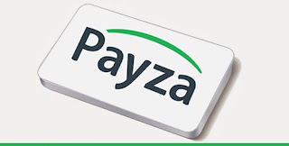 Can I Send Money From Payza To Paypal or Vice-Versa