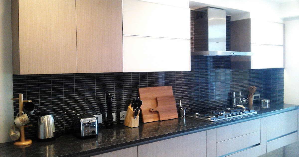 Ideal Height of Kitchen Counter Top Suiting the