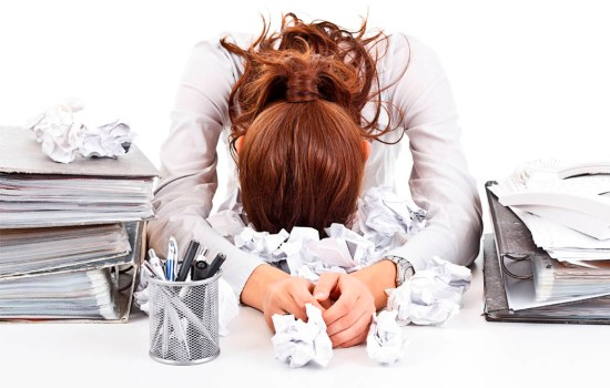 Стресс, кортизол и иммунитет, лишний вес, интеллект