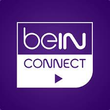 Download Aplikasi BeinTV Connect HD  V.2.1 Pro Mod Tanpa iklan Terbaru