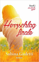 https://www.amazon.de/Herzschlagfinale-Liebesroman-Herzbauchgef%C3%BChl-Teil-2-ebook/dp/B01D1JLE6U/ref=sr_1_1_twi_kin_1?ie=UTF8&qid=1462633374&sr=8-1&keywords=herzschlagfinale
