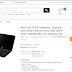 Laptop Spesifikasi Bagus Dengan Harga Terjangkau