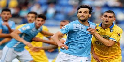 mendatang akan diselenggarakan pertandingan Serie A pada pekan ke  Prediksi Lazio Vs Frosinone, Italian Serie A