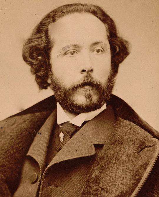 Magical Journey: Édouard Lalo - Piano Concerto; Concerto ...