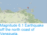 http://sciencythoughts.blogspot.co.uk/2013/10/magnitude-61-earthquake-of-north-coast.html