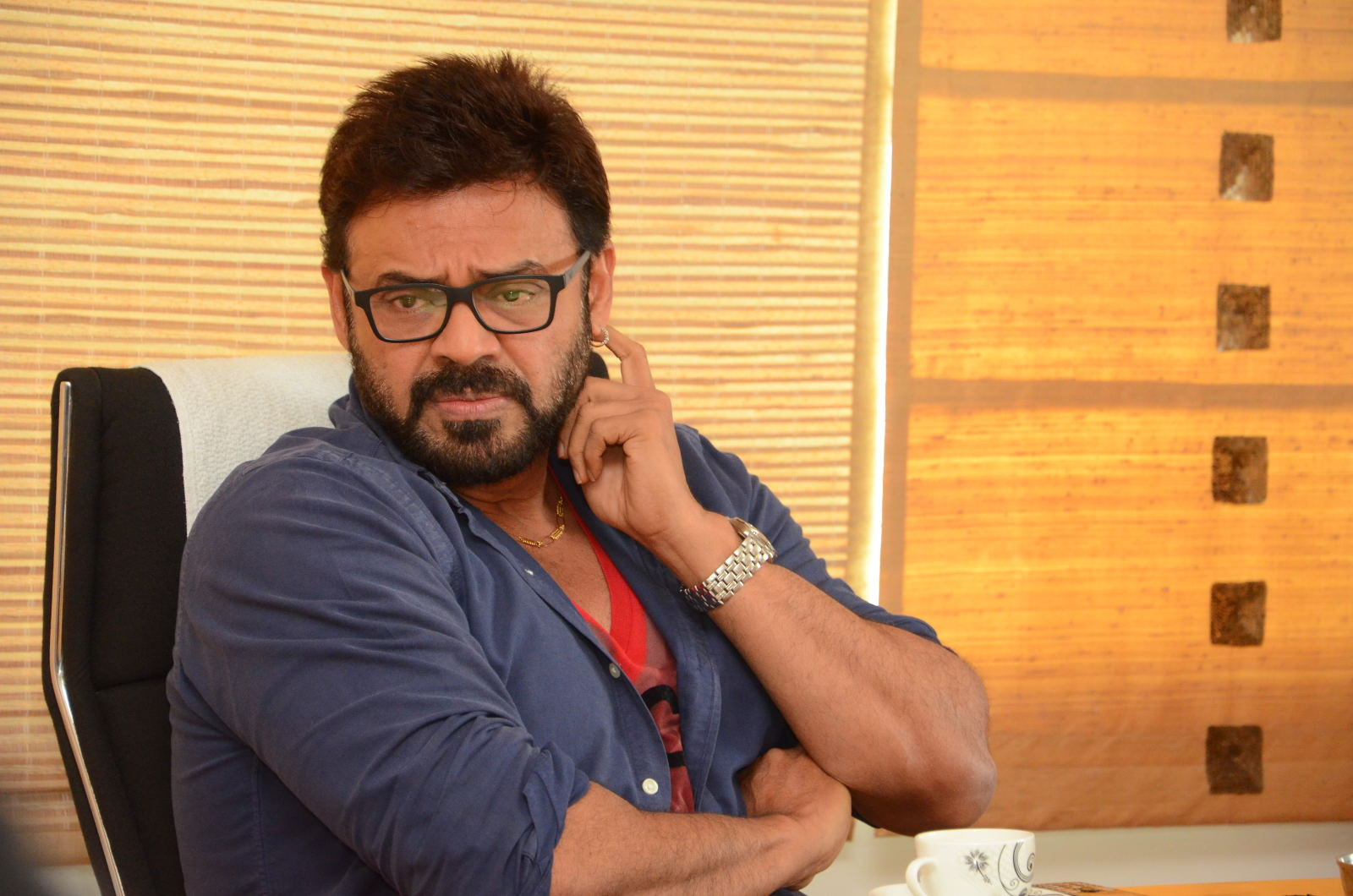 Venkatesh stylish photos gallery-HQ-Photo-13
