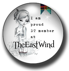Proudly Designing for The East Wind