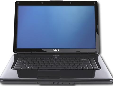Dell Inspiron 1564 Notebook OPTIARC AD-7585H Treiber Windows XP