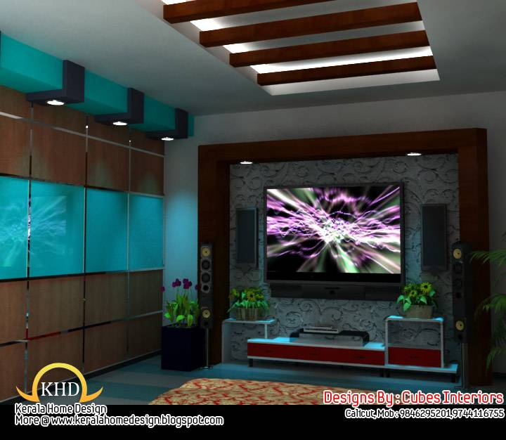 Home Interior Design Juli 2011: Home Interior Design Ideas