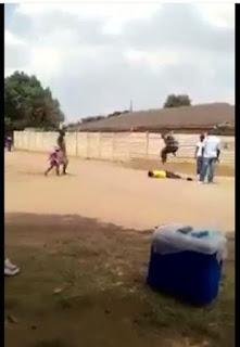 man-beat-up-woman-in-public-2