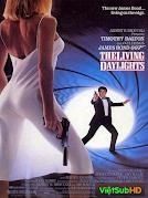 007: Ánh Sáng Chết Người
