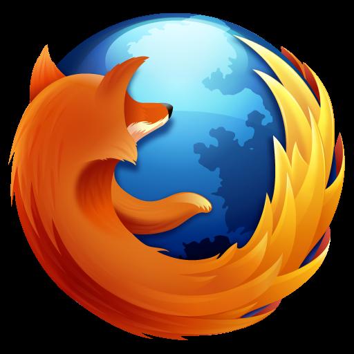 تحميل برنامج موزيلا فايرفوكس لويندوز 7 مجانا