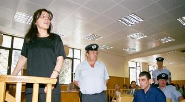 2000: Σκότωσε Τα Πεθερικά Του Επειδή Τους Θεωρούσε Υπαίτιους Για Τον Χωρισμό Του