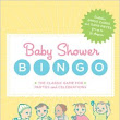 Cheap And Cheerful Baby Shower Games | 99th Blogs