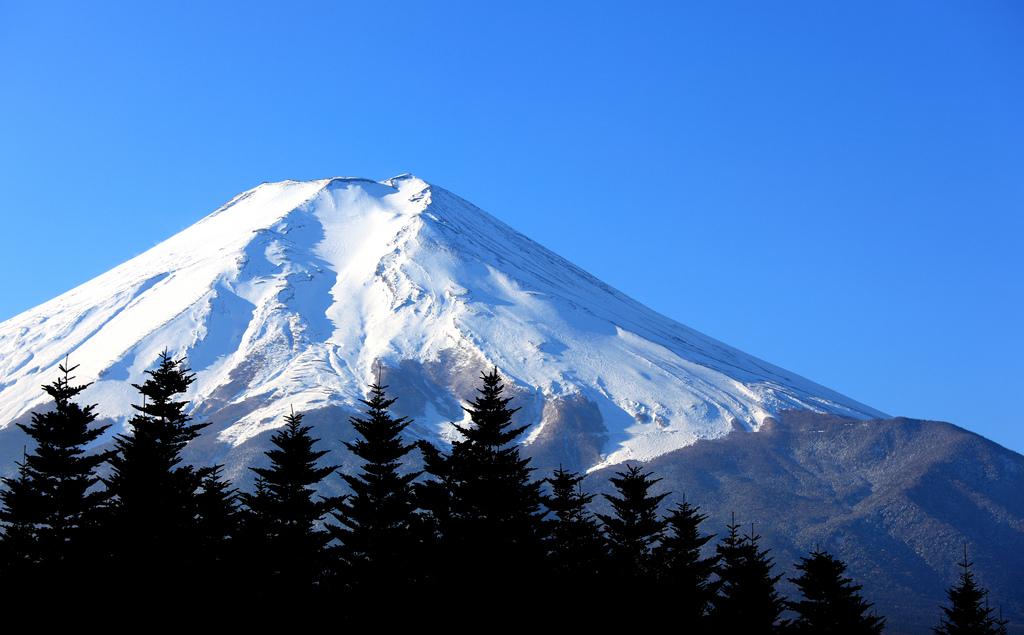 รูปแต่งบ้านภูเขา
