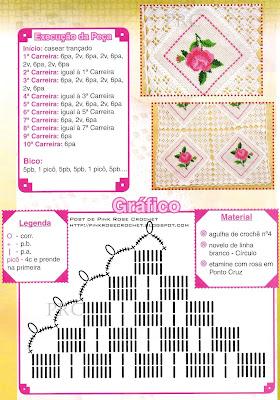 http://2.bp.blogspot.com/-ukzOFoWxQ7Q/TvuymN_URCI/AAAAAAAAW6c/vGGjKKlT1H4/s1600/Centro+de+Mesa+c+Squares+Croche+e+PC+gr.JPG