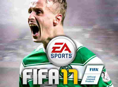FIFA 17 (2017) PC Game Free Download