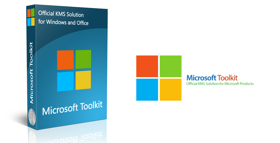 microsoft windows 10 beta download