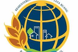 Lowongan Kerja Kementerian Agraria dan Tata Ruang Badan Pertanahan Nasional Pendidikan Minimal SMA