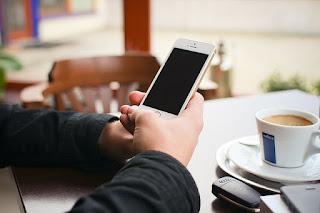 El INAEM mejora la búsqueda de ofertas de trabajo y cursos a través de su aplicación para móviles