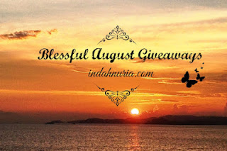 http://www.indahnuria.com/2015/08/giveaways-agustus-penuh-berkah-blessful.html