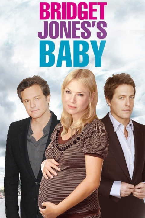 bridget jones baby stream