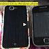 Celular com android ios ou windows phone