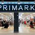 Apre Primark a Monaco di Baviera