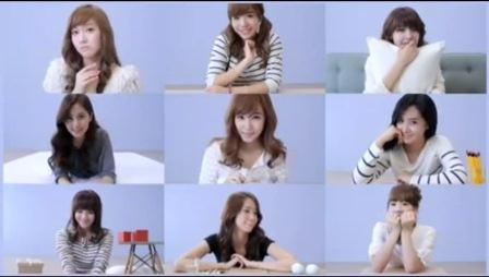 download video snsd 3gp
