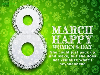 Festivals123.com_Women's_Day_Picture_Quote_Wishes_7
