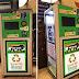 खाली बोतल मशीन में डालने पर मिलेगा दस रुपये का मुफ्त मोबाइल रिचार्ज