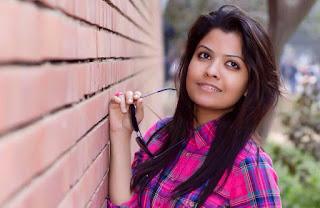 Tasnuva Elvin Bangladeshi Actress Hot and Sexy
