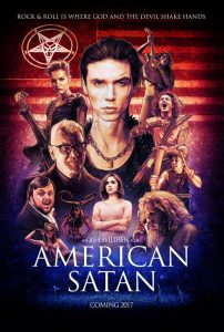 Film American Satan 2017