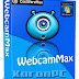 Download WebcamMax 8.0.3.2 Full [Latest]