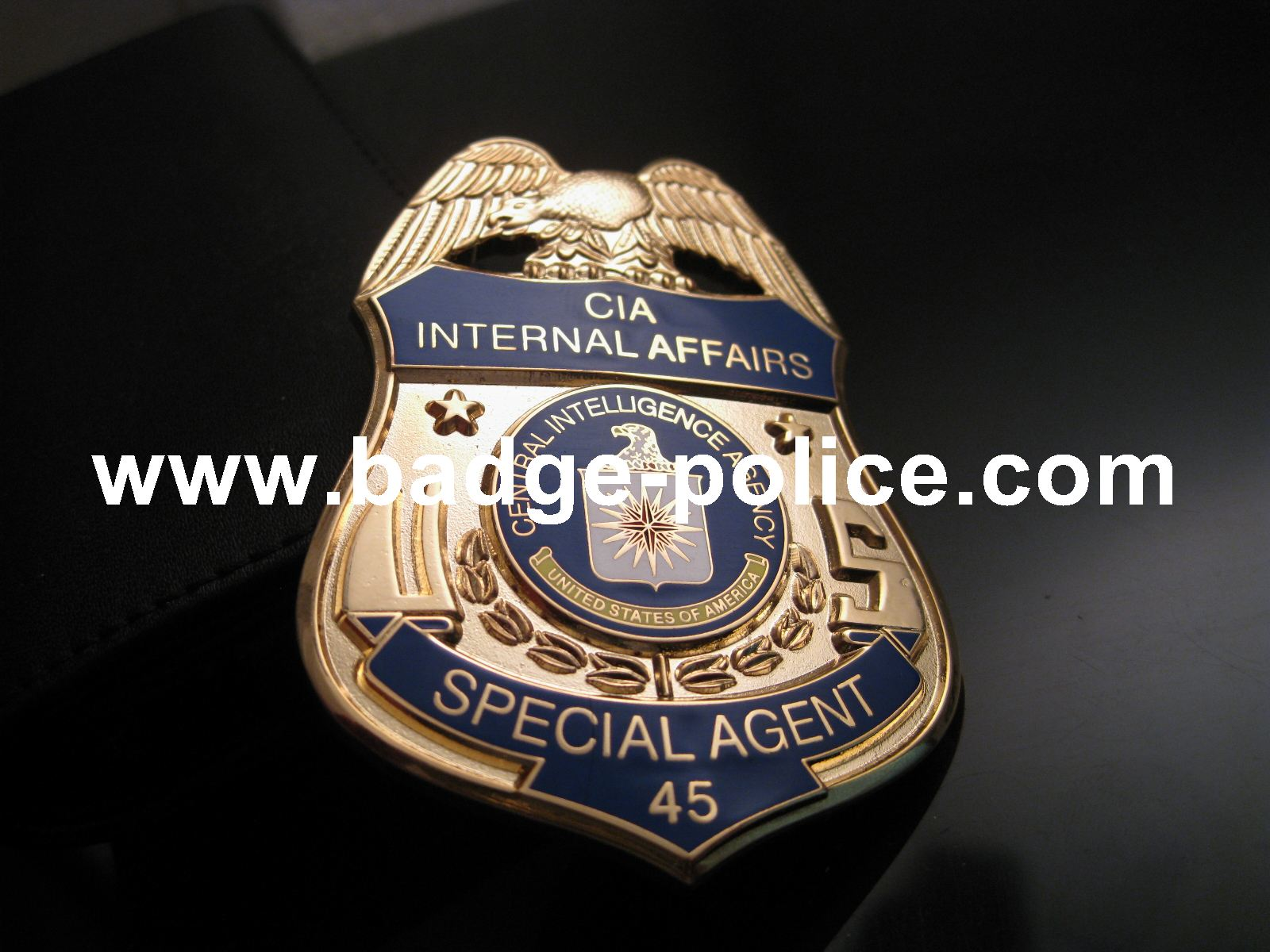 NASA Protective Services Badges Logo (page 3) - Pics about ...