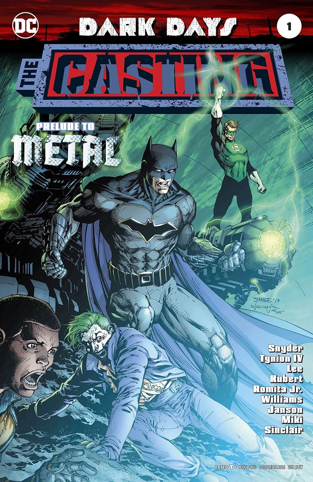 Action Comics 983 2017 Webrip The Last Kryptonian Dcp Cbr Size 28 35 Mb