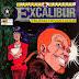 ROBOTECH: Misiones Macross 03 - Excalibur 2
