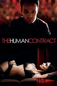 Watch The Human Contract Online Free in HD