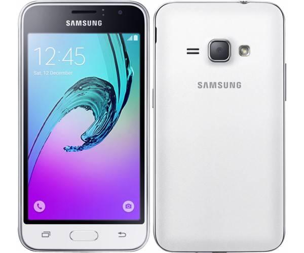 عروض بنده اليوم سعر جوال Samsung Galaxy J1 فى هايبر بنده