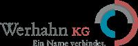 logo werhahn KG