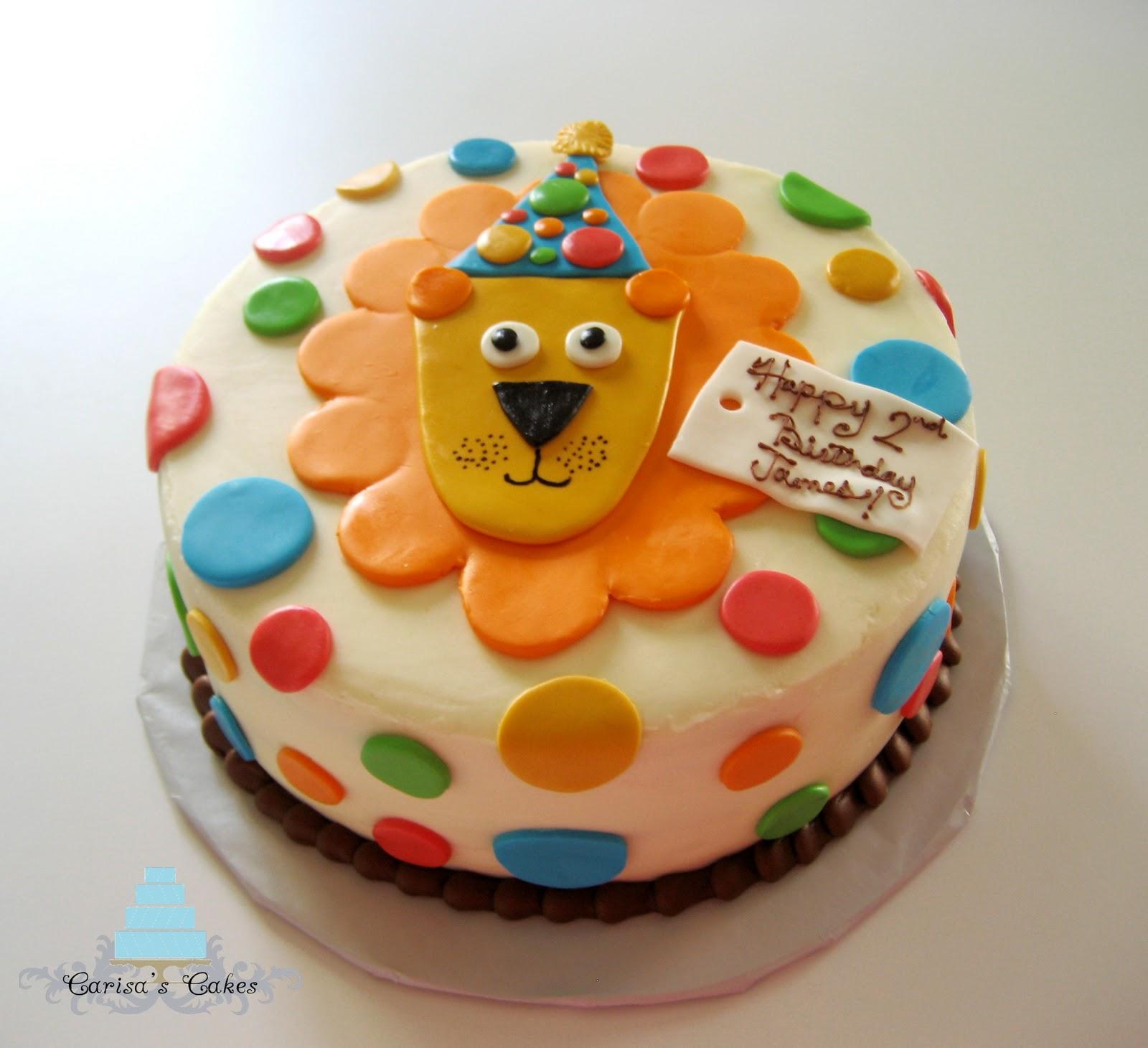 Birthday Cake My Boy Image Inspiration of Cake and Birthday