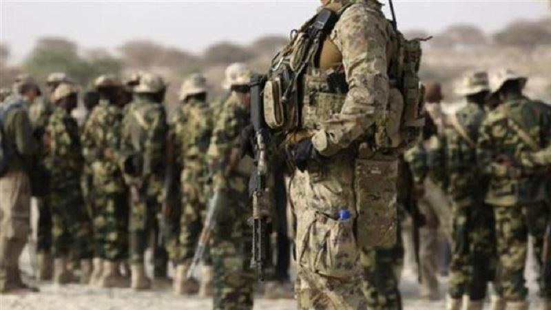 Amerika Serikat Tarik Pasukan dari Suriah, ISIS Bangkit?