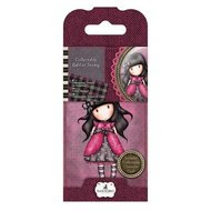 http://www.kreatrends.nl/GOR-907305-Mini-Rubber-Stamp-Gorjuss-No.-5-Ladybird