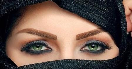شات عربي بدون تسجيل مجانا