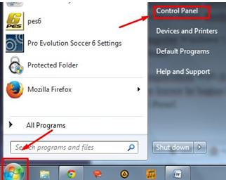 Cara Mudah Menghidupkan Wifi Di Laptop