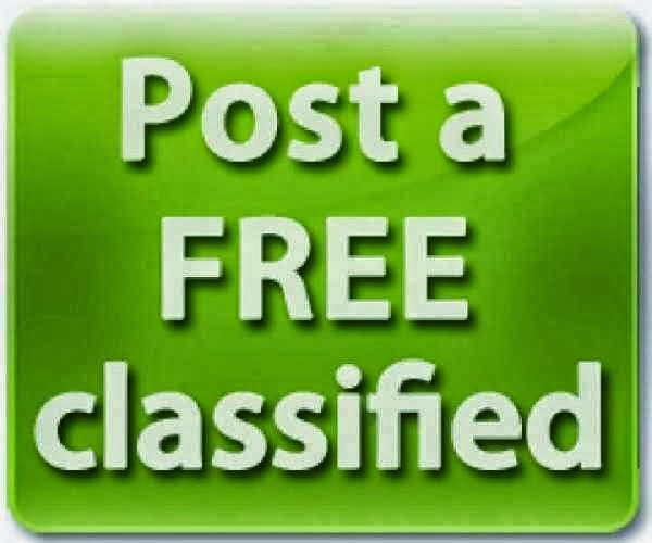 Top 100 Free Indian Classified Sites List 2018 | Best