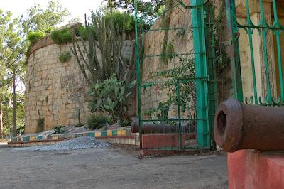 Canon, Nandi fort, nandi hills, bangalore tourism, nandi durga, bangalore hill station, bangalore forest, bangalore wilderness, chikka ballapur, incredible india, bengaluru